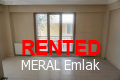 For Rent - Apartment